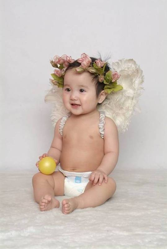 cute babies - Small Kids Images