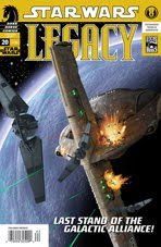 SW_LEGACY_20