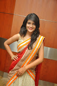 Krupali latest photos-thumbnail-14