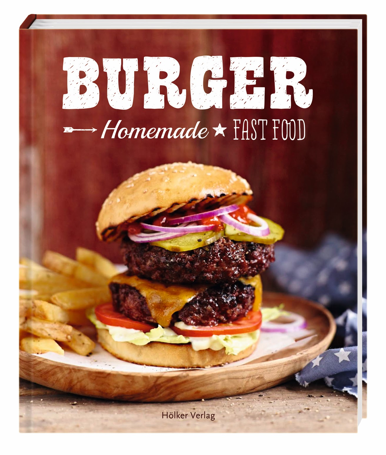 https://shop.coppenrath.de/produkt/333919/burger-homemade-fast-food/geschenke-buecher-fuer-erwachsene/buchwelt-erwachsene/kochbuecher-backbuecher/#page=2