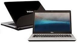 Philco 14I-L723WS Notebook Drivers