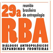 29a RBA