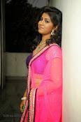 Geethanjali hot pics at Oka Roju Em Jarigindi-thumbnail-16