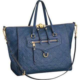 الحقيبة الزرقاء صديقتك الشتاء 493_1.jpg