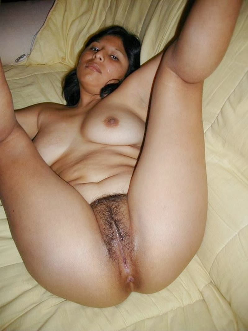 Desi girl porn imagemost sexy hentai photo