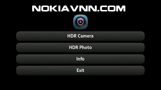 Symbian^3 Nokia Anna Belle UnSigned – Harald Meyer – Free App