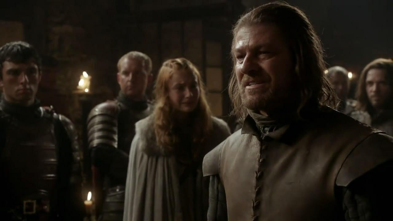 game of thrones season 1 episode 3 english subtitles