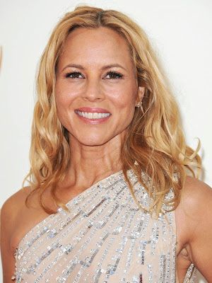 ... maria bello pics maria bello backgrounds maria bello wallpapers maria