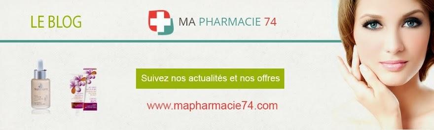 Mapharmacie74