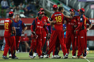 Highveld-Lions-vs-Mumbai-Indians