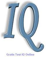 Gratis Test IQ Online