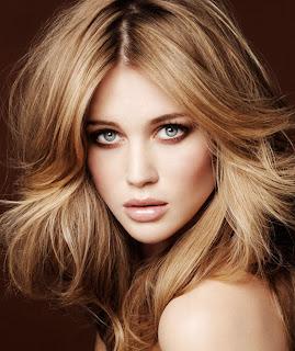 couleur cheveux caramel tendances 2015 idee coloration cheveux couleur caramelle - Coloration Chatain Caramel