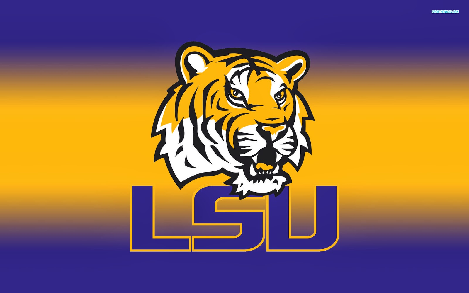 desktop wallpaper lsu images pictures becuo