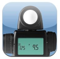Before Spending ~ $ 200 On The Replacement I Decided To Check What Other  Options Are Available In 21st Century And Came Across This Pocket Light  Meter App.