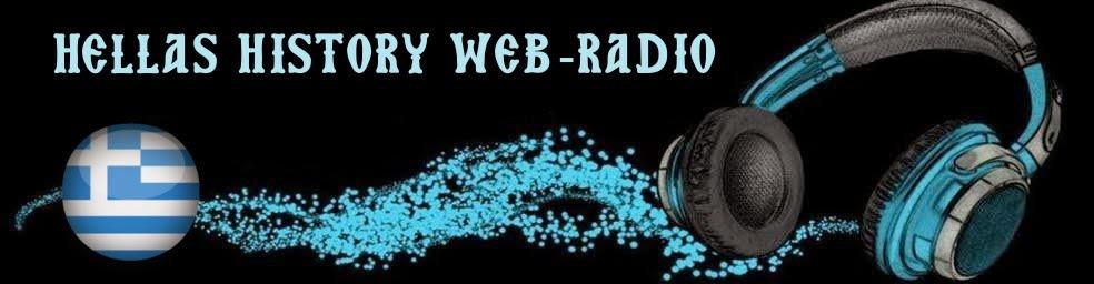 http://thehistoryofthehelle.wix.com/history-webtv-radio