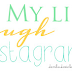 My life through instagram