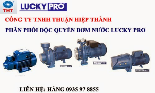 doc-quyen-phan-phoi-lucky-pro.jpg