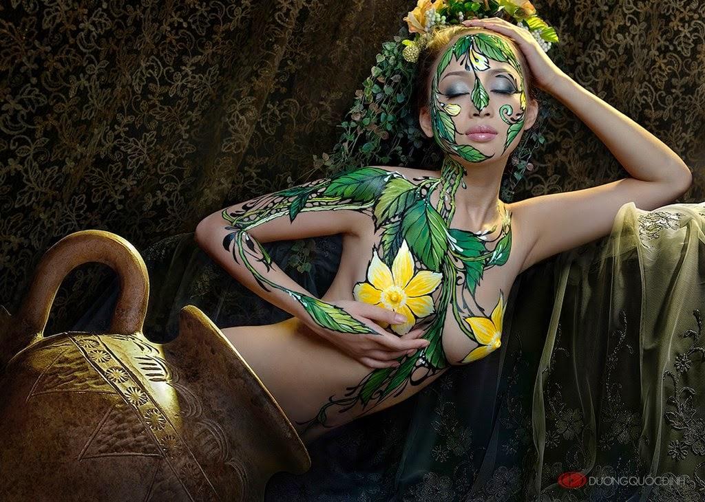 cuerpos-pintados-de-mujeres