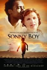 Watch Sonny Boy 2011 Megavideo Movie Online
