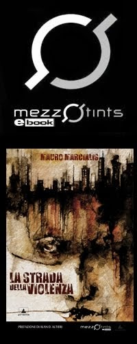 Mezzotints eBook News