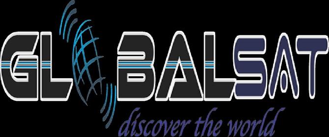 Globalsat lança novas atualizações 08/02/2016