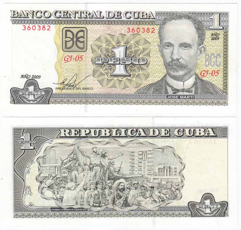 Forex australian dollar to philippine peso