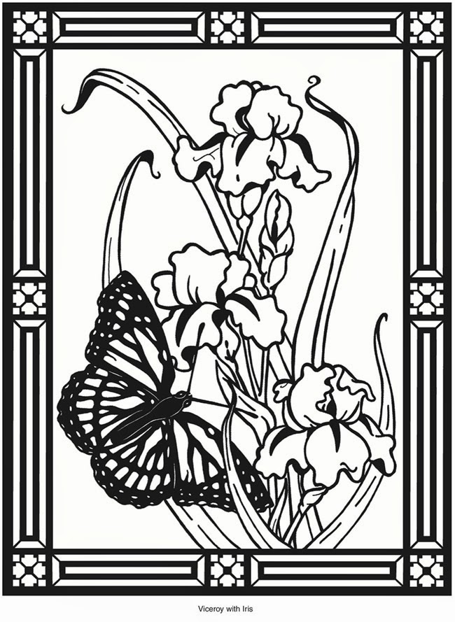 EXPOSE HOMELESSNESS BUTTERFLY With IRIS