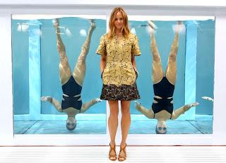 Adidas-by-Stella-McCartney-Colección-Primavera-Verano2014-London-Fashion-Week-godustyle