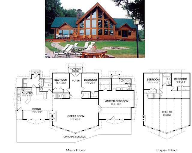 Casas de 100 m2 a 200 m2 dise os de casas e interiores for Disenos de casas 120 m2