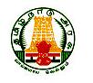 TNTET Syllabus 2014 Paper 1 2 Exam | Tamil Nadu TET Model Question Paper 2013