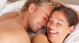 kamar-asik.blogspot.com - 4 Tips Agar Wanita Dapat Orgasme Berulang Kali