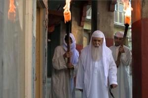Inilah Isi Cerita Film Innocence of Muslims Yang Menggemparkan Itu
