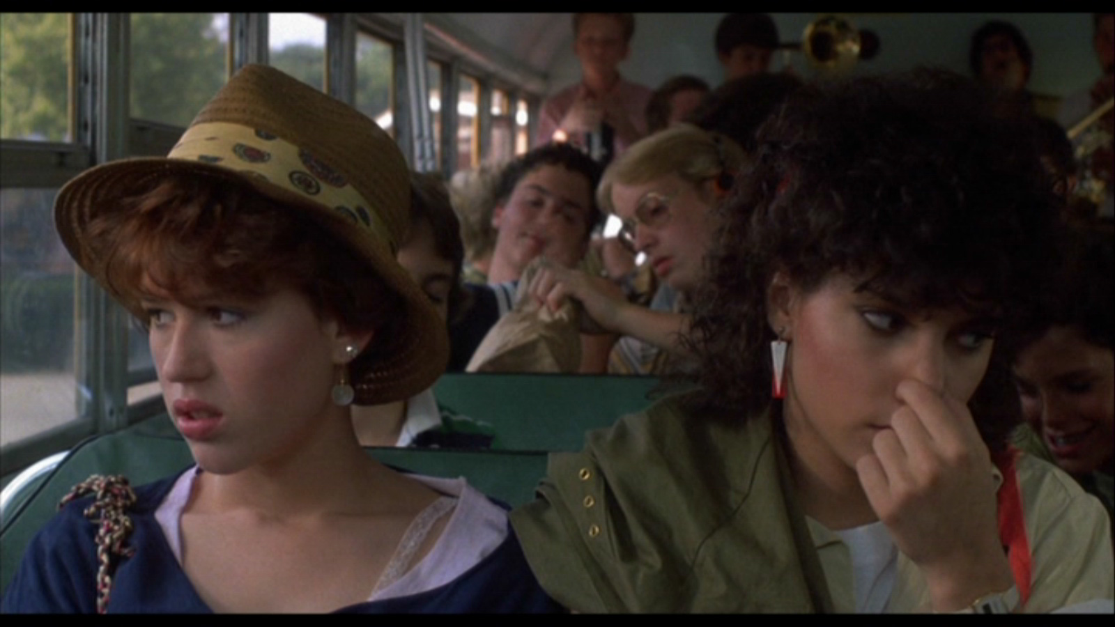 dating candles Michael schoeffling dating history, 2018, 2017, list of michael schoeffling  i fell in love with your character in 16 candles and all over again with al in wild.