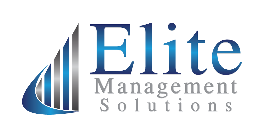 Elite Management Solutions