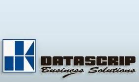 Lowongan Kerja Terbaru CS PT. Datascrip di Balikpapan Tingkat SMA/SMK/D1/D3