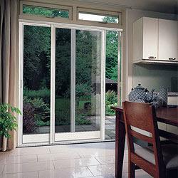 insektenschutzt r ohne bohren innovativ. Black Bedroom Furniture Sets. Home Design Ideas