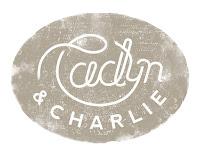 Cadyn & Charlie