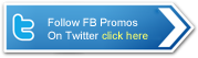 Follow FB Promos On Twitter