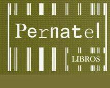 Librería Pernatel