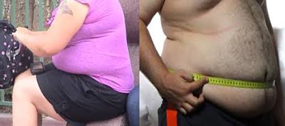 Como prevenir el sobrepeso. Te damos algunos consejos para evitar el sobrepeso, conoce los problemas del sobrepeso