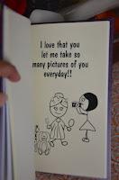 LoveBook 9