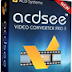 ACDSee Video Converter Pro 3.0.24 Full Patch