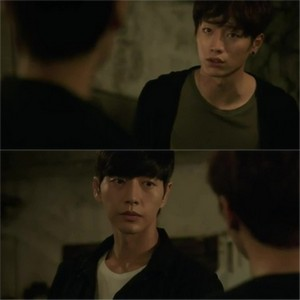 Sinopsis Cheese in the Trap Episode 5 Part 1