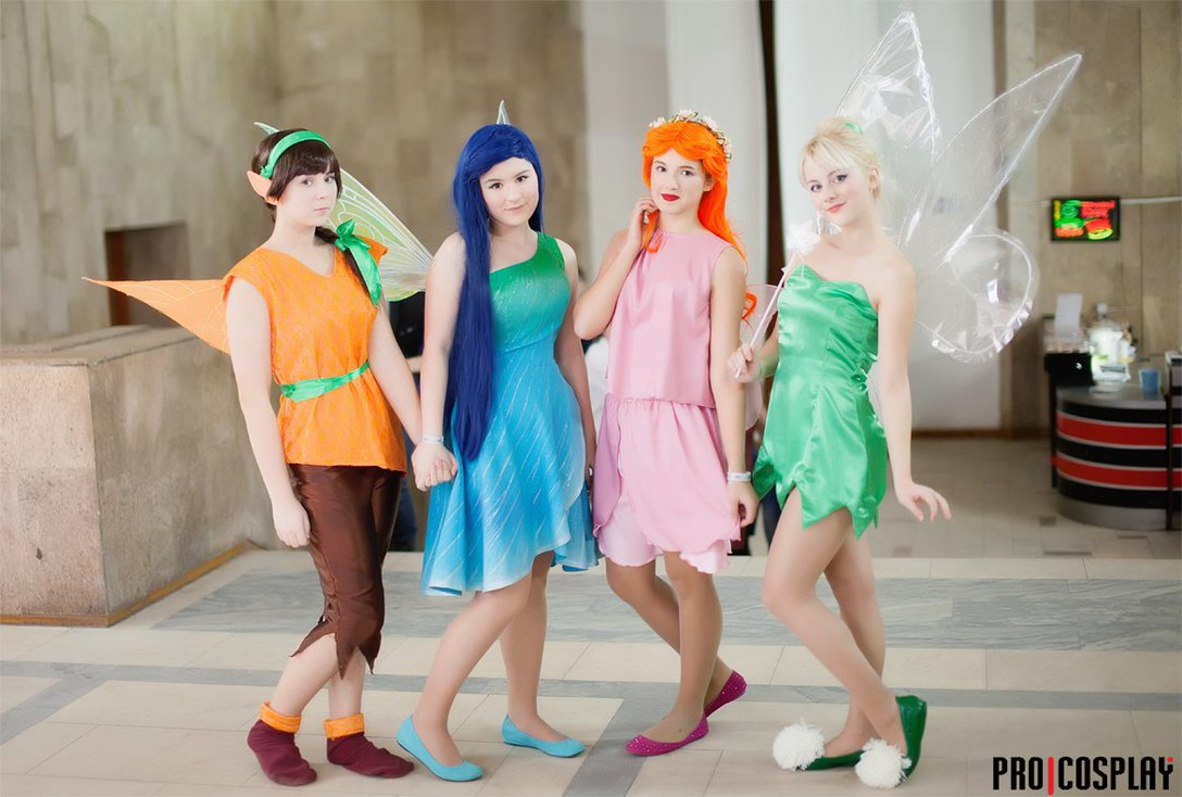 Wholesale Disney Costumes Adults Disney Cartoon Disney Costume For Adults  Buy Disney Costumes Sc 1 St Creative Cosplay Designs 6a808ed65