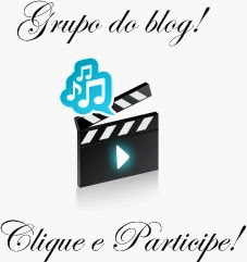 Grupo do Blog