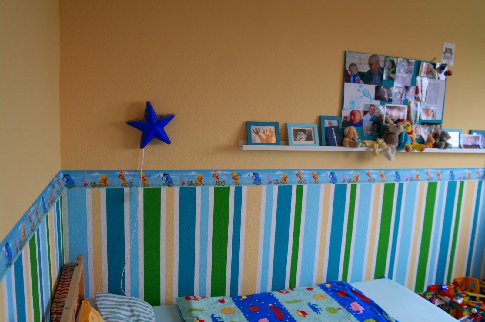 kinderzimmer f r 2 j hrige sylviatownsendwarner. Black Bedroom Furniture Sets. Home Design Ideas