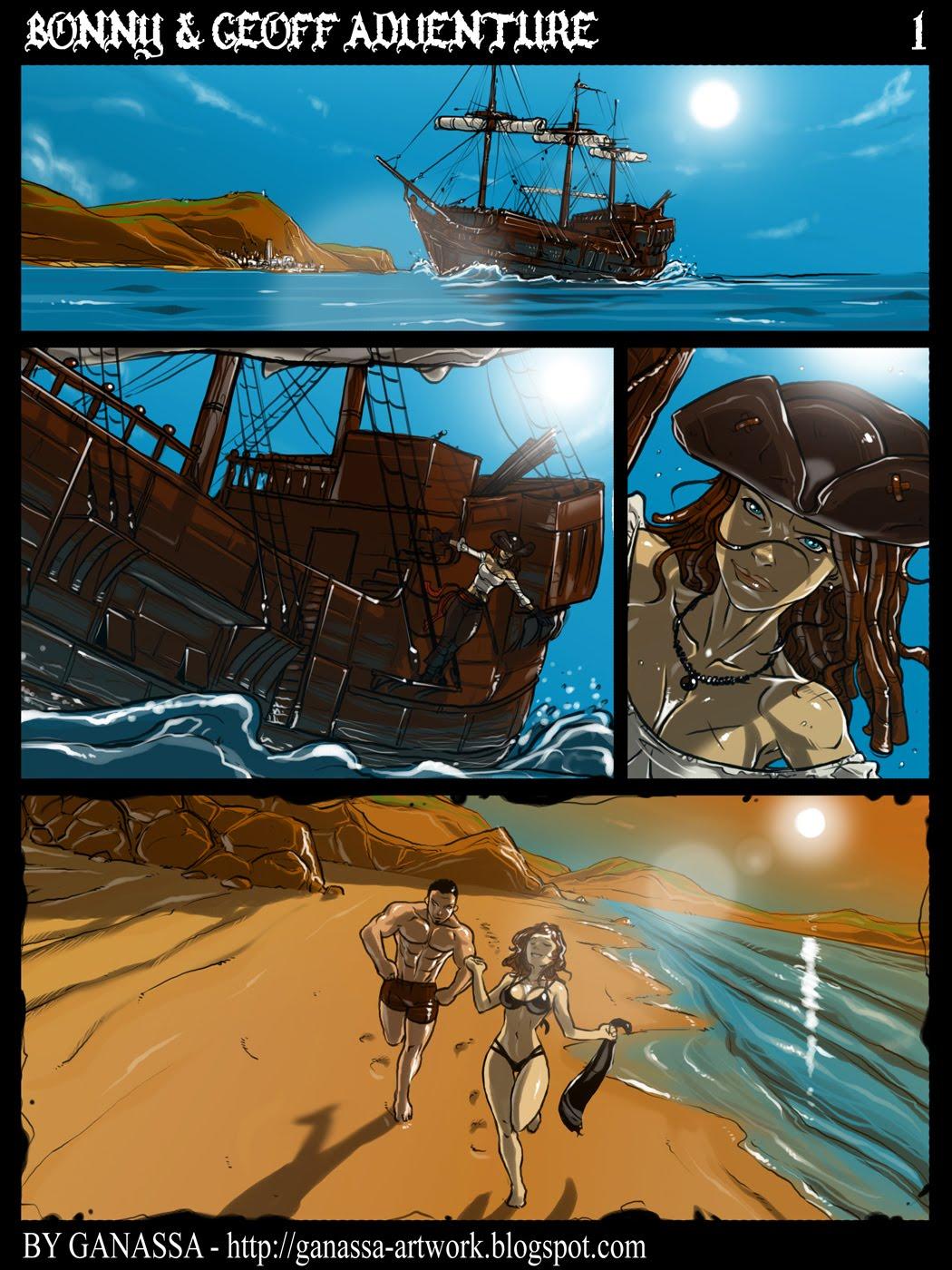 Night Elf Porn Comics Top ganassa's artwork gallery: 12/18/11 - 12/25/11