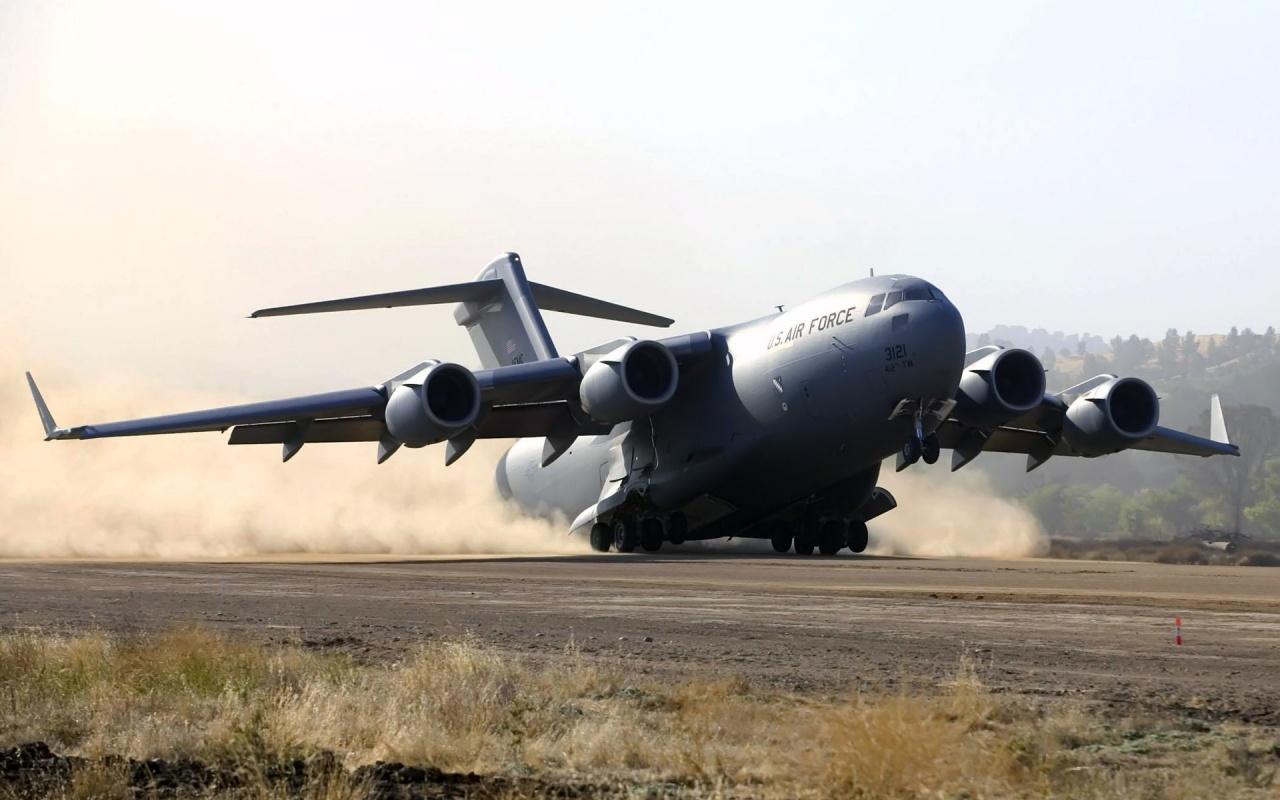 http://4.bp.blogspot.com/-DOSFbwGdPNk/Tp6PR8a4vFI/AAAAAAAAAUU/k8eKmjANPlk/s1600/US_Airforce_Airplane_Wallpaper.jpg