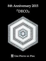 DECO04