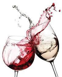 Rượu mang cảm hứng cho con người